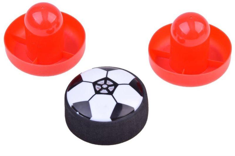 Air Hockey s Hover ballem
