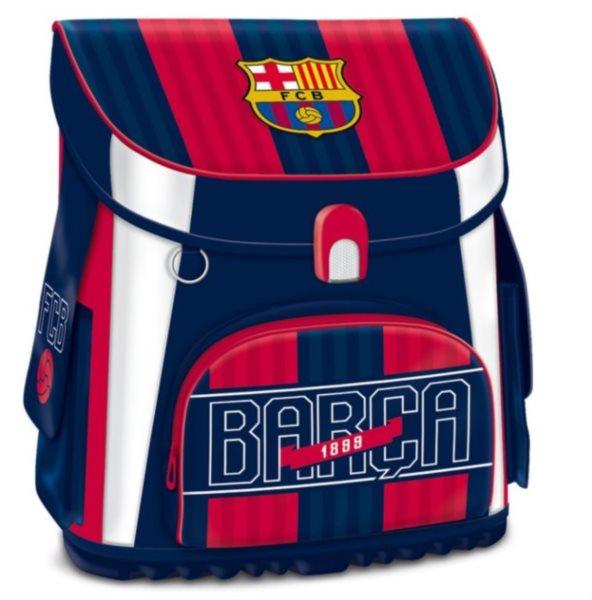 ARS UNA Aktovka FC Barcelona