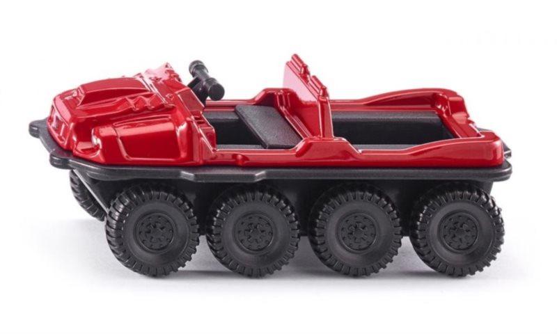 SIKU 1386 Argo Avenger