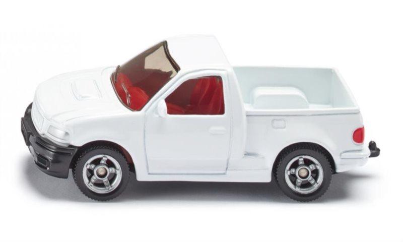 SIKU 0867 Auto Ranger