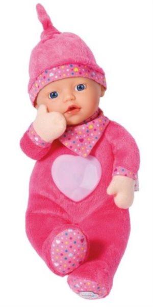 """Baby born First Love """"Svítí ve tmě"""""""