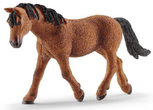 SCHLEICH 13780 Baškirský kůň - klisna