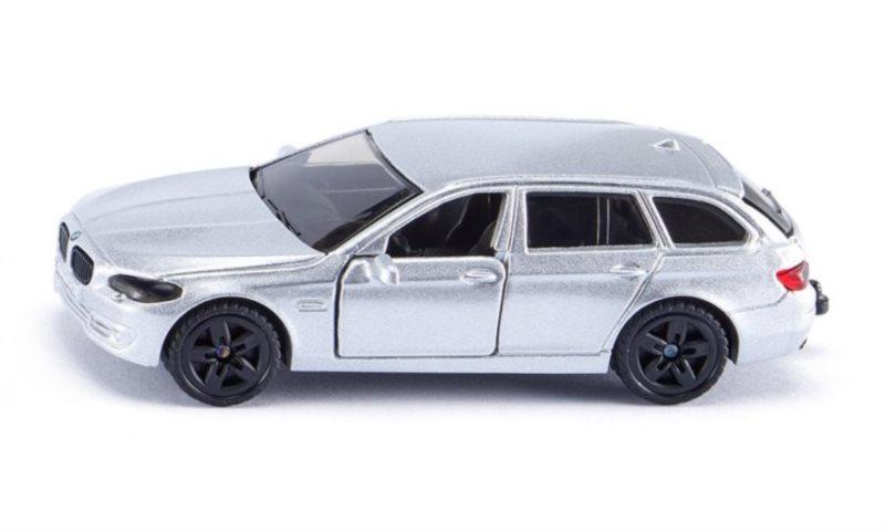 SIKU 1459 BMW 520i