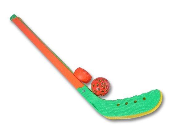 Dětská hokejová sada