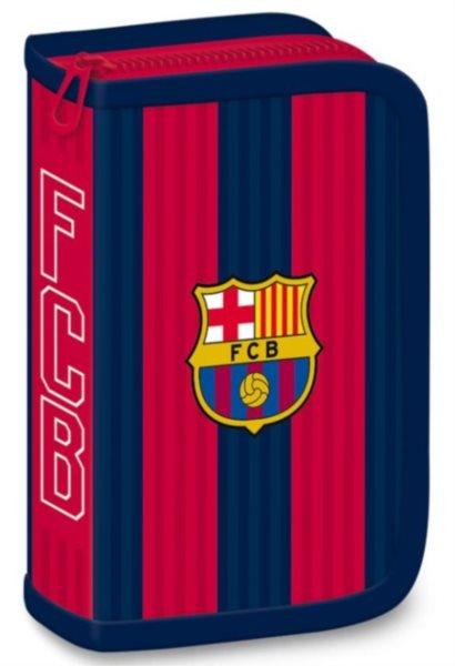 ARS UNA Rozkládací penál FC Barcelona