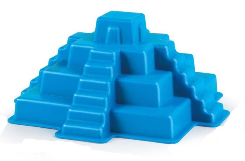 HAPE Formička na písek Mayská pyramida