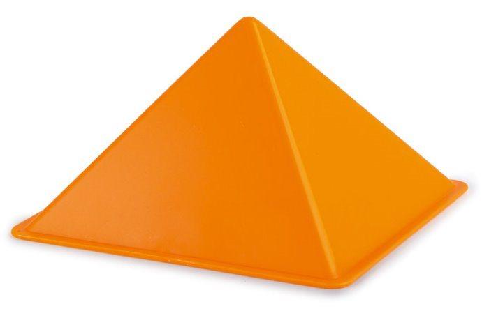HAPE Formička na písek Pyramida