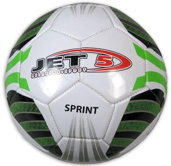 Fotbalový míč Sprint, 21 cm