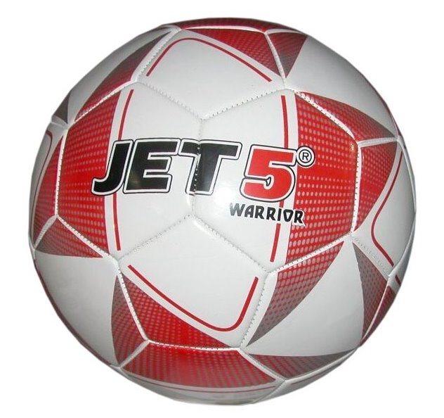 Fotbalový míč Warrior 21 cm