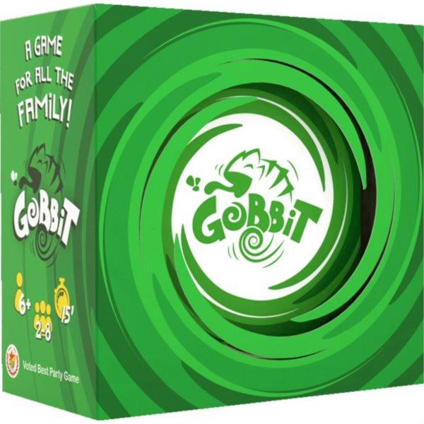 ALBI Gobbit
