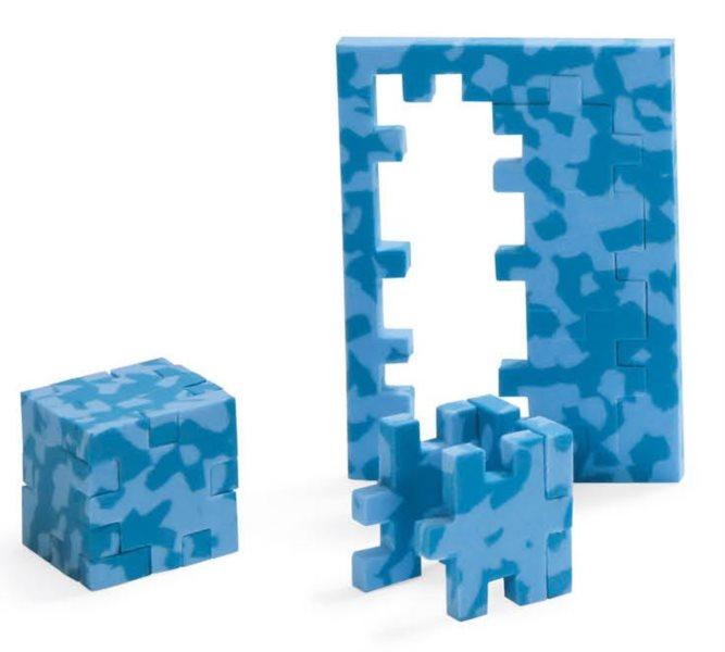 Happy Cube Pro * Confusius