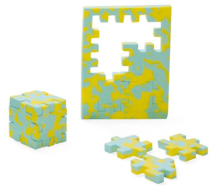 Happy Cube Pro *** Marco Polo