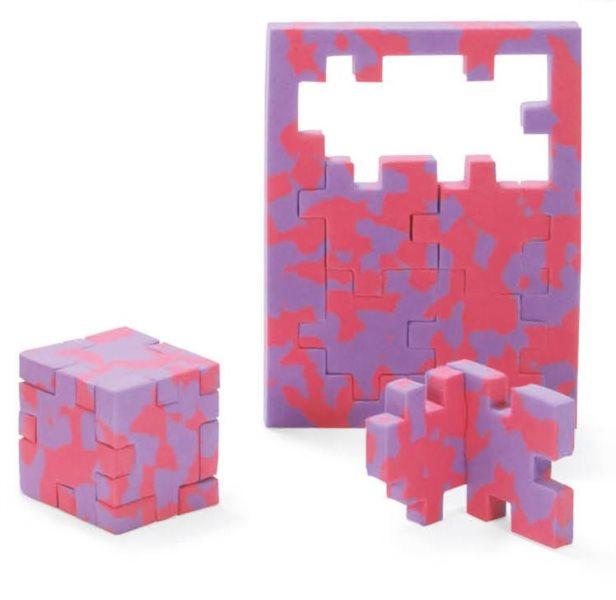 Happy Cube Pro ****** Newton
