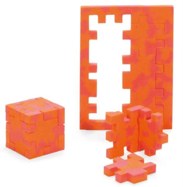 Happy Cube Pro ***** Watt
