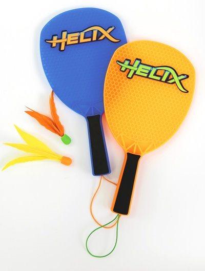 Helix Fun Sada pro dva