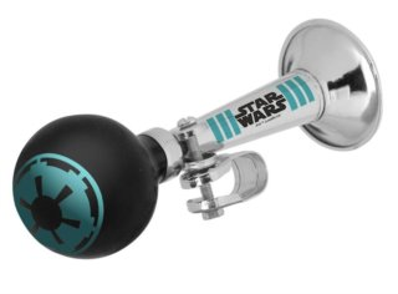 Klakson Star Wars
