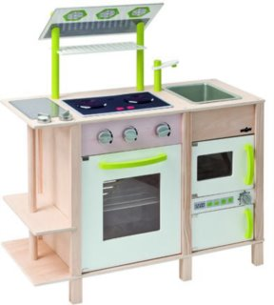 Kuchyňka Inke elektronická