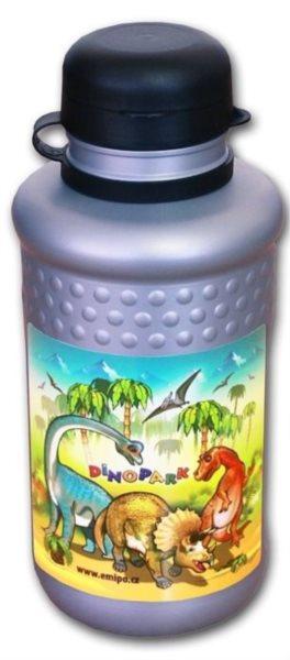 EMIPO Láhev na pití Dinopark 500 ml