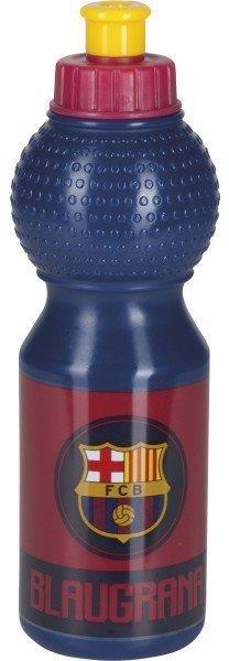 ASTRA Láhev na pití FC Barcelona 520 ml