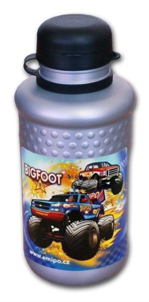 EMIPO Láhev na pití Bigfoot 500 ml