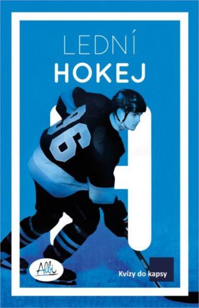 Karetní hra Lední hokej, ALBI