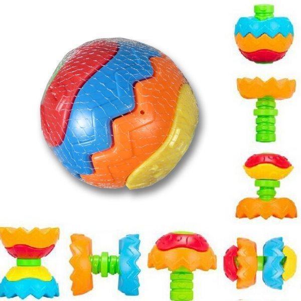 Magický míček