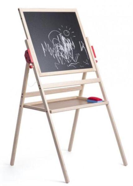 WOODY, Magnetická tabule Goya