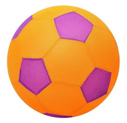 Mega míč (mix)