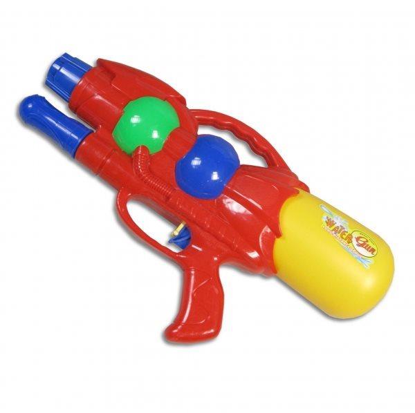 MaDe Mega vodní pistole