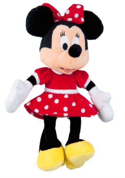 Minnie Mouse 25 cm, DINO