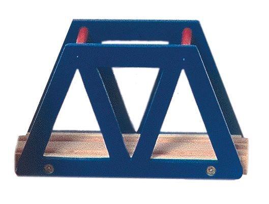 Modrý most BINO 82038