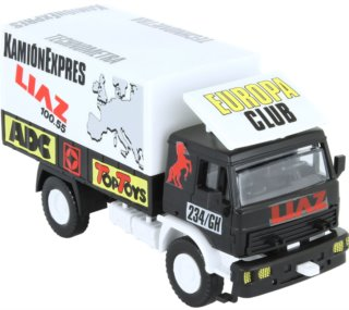 Monti System 28 Camionexpress
