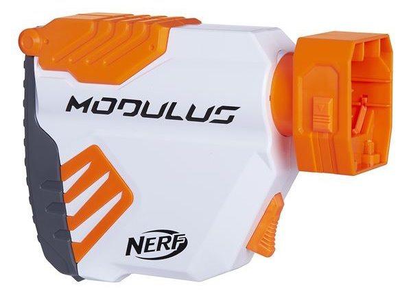 NERF N-STRIKE Modulus úložný zásobník