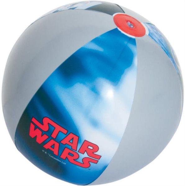 BESTWAY Nafukovací balón Star Wars 61 cm