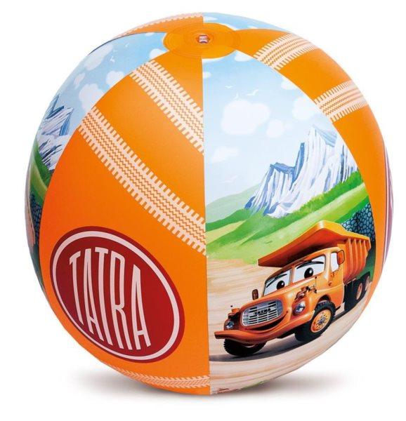 DINO Nafukovací balón Tatra 61cm