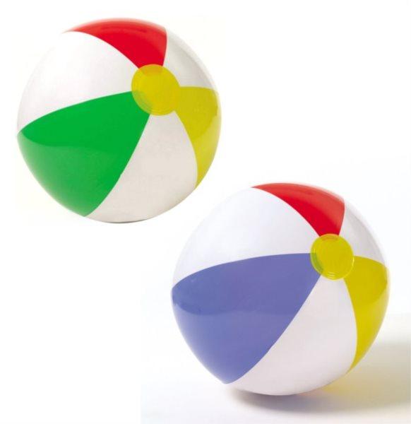 INTEX Nafukovací balón 41 cm