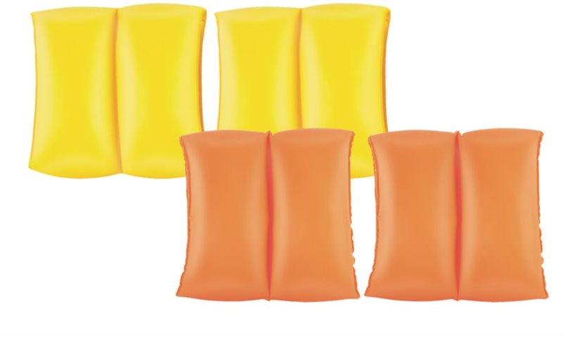 BESTWAY Nafukovací rukávky - Barevné