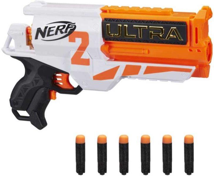 HASBRO NERF Nerf Ultra Two