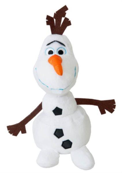 Olaf 25 cm, DINO