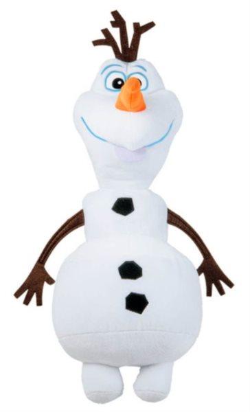 Olaf 50 cm, DINO