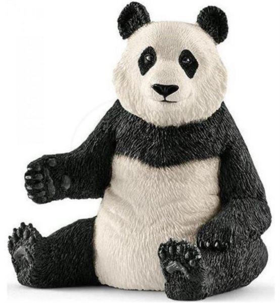 SCHLEICH Panda velká - samice
