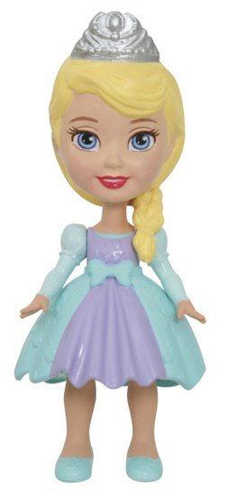 Mini Disney Elsa