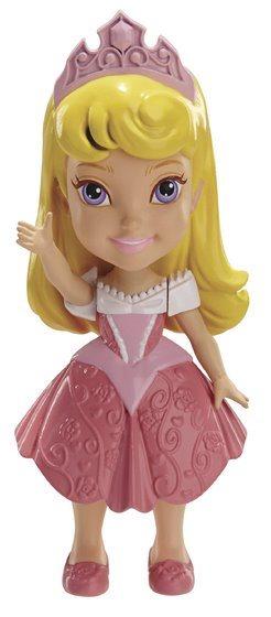 Mini Disney Šípková Růženka