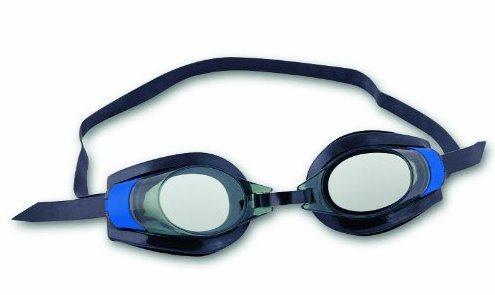 Plavecké brýle, 7-14 let (mix)