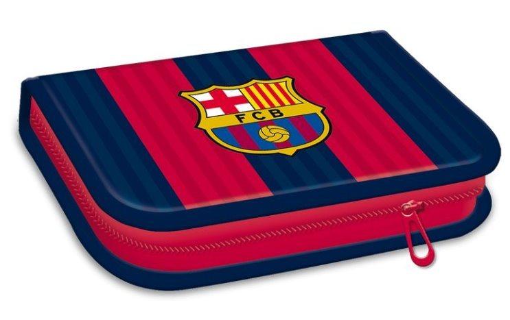 ARS UNA Plněný penál FC Barcelona