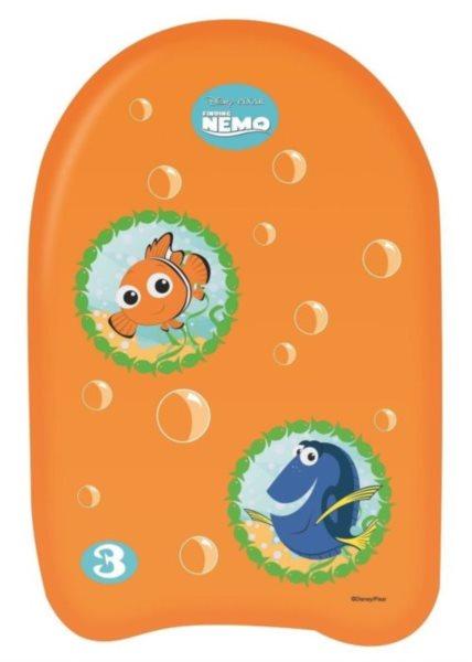 Plovák Hledá se Nemo