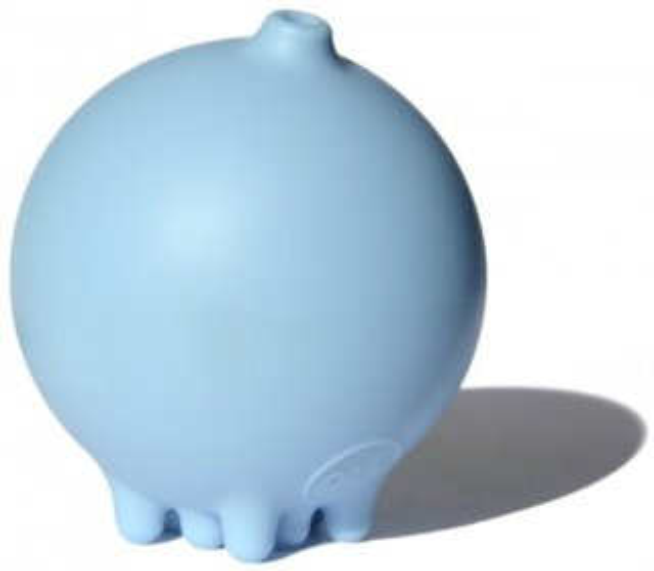 Vodní dětská hračka: Pluï modré