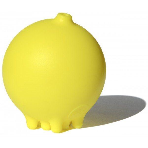 Vodní dětská hračka: Pluï žluté
