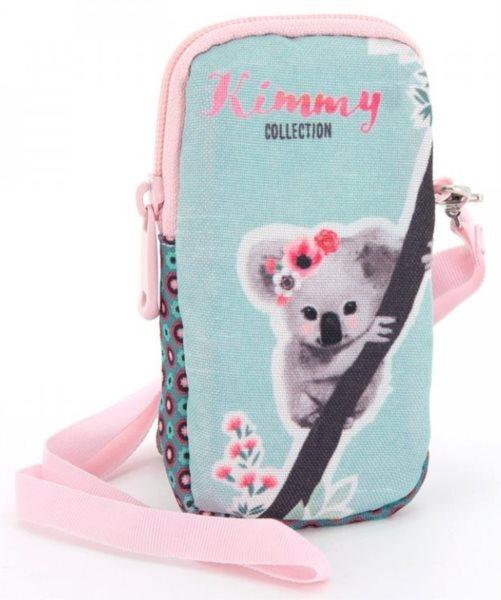 ARS UNA Pouzdro na mobil Kimmy