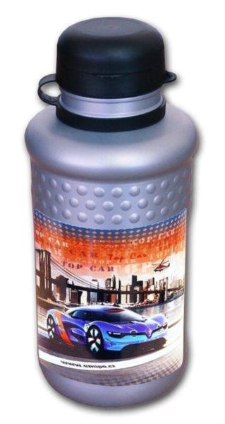 EMIPO Láhev na pití Top Car 500 ml